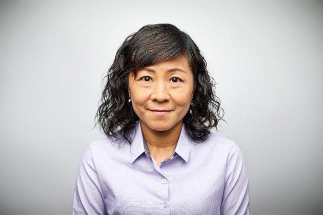 Sidepreneurs, la tendencia emprendedora femenina