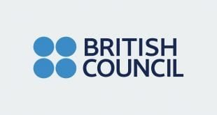 Mexicanos destacados en el British Council