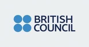 Mexicanos destacados en el British Council