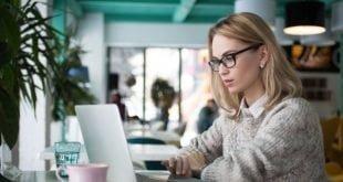 Las mujeres son más intuitivas al invertir