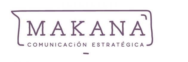 La agencia boutique de comunicaciones, Makana elegida por Fefara