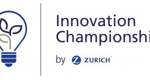 Llega el Zurich Innovation Championship