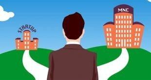Es importante unir a las empresas tradicionales con las startups