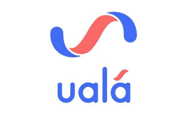 Uala promueve la inclusión financiera