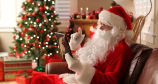 Como aprovechar el ecommerce en navidad