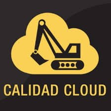 Calidad Cloud, la disruptiva startup chilena