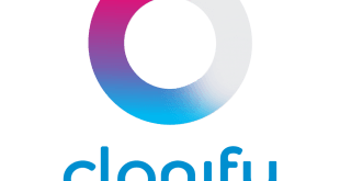 La historia de Clonify, startup argentina del rubro salud