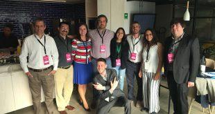 Tres startups latinoamericanas participarán de un programa de softlanding en Estados Unidos