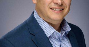Jack Sterenfeld, ejecutivo de Citrix