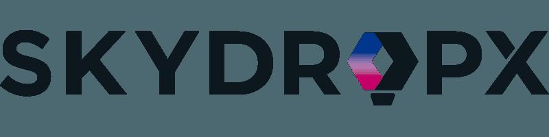La historia de la startup mexicana SkyDropX