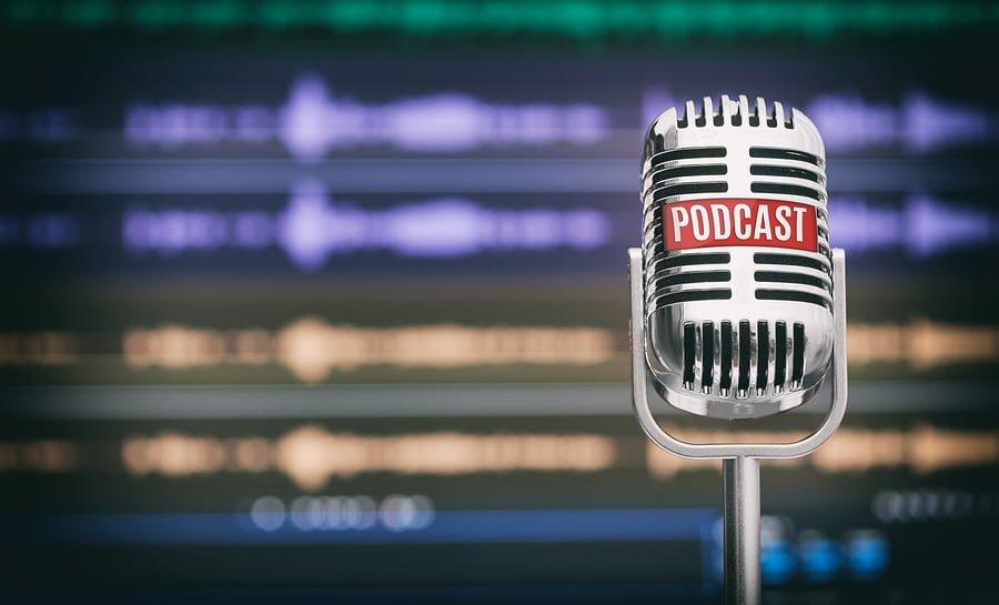 Crece la importancia del podcast como formato publicitario