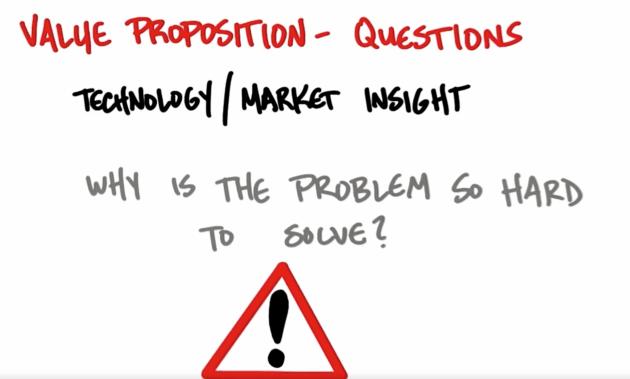 Como solucionar defectos en los productos, según Steve Blank