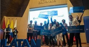 Estas son las 9 startups latinoamericanas que participarán de Seddstars Summit 2020