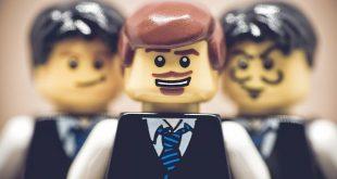 Consejos para CEOs y fundadores de startups
