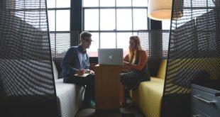 Consejos de emprendedores para emprendedores