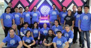 Seleccionaron las startups que participarán del Accelerator CDMX