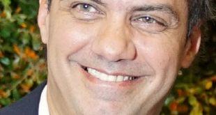 Martín Gamondes, nuevo Gerente General de Delta Motors