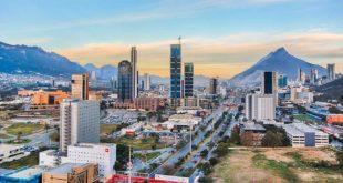 Monterrey, puerta de entrada a Latam para las empresas internacionales