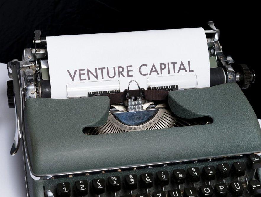 Capital de riesgo: como negociar