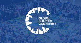 Nuevo estudio de Global Shapers sobre los jóvenes y el trabajo del futuro