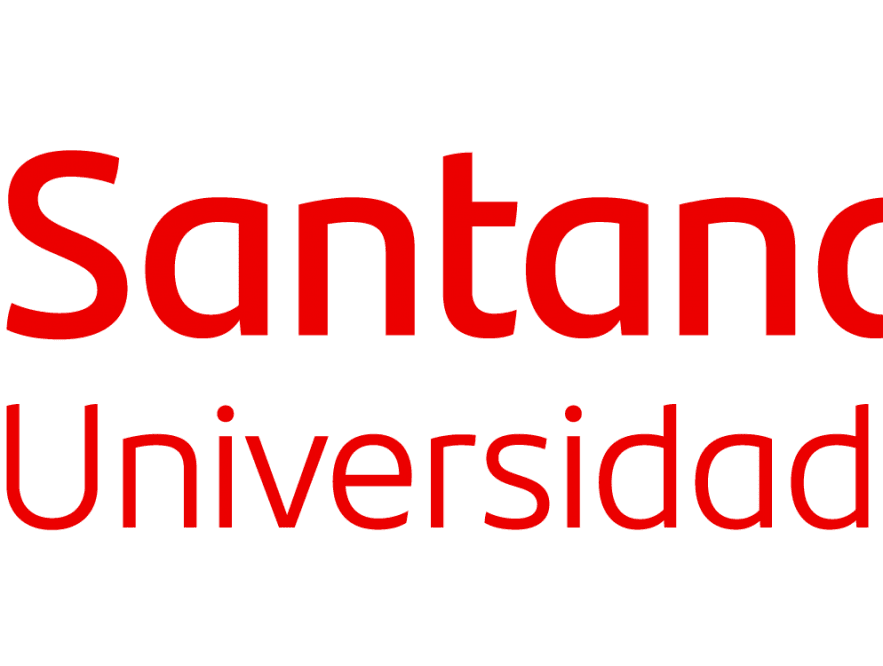 Santander becará alumnas con discapacidad