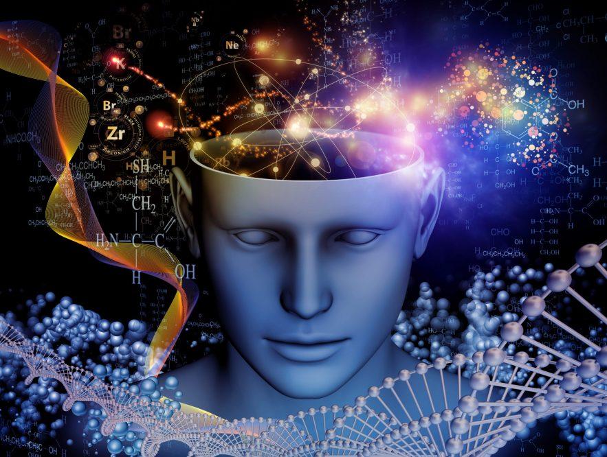 Los peligros del ayuno de dopamina, la última moda en Silicon Valley