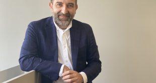 Bernardo Duce, nuevo director de la unidad Solutions de Opinno