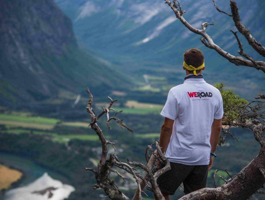 WeRoad, la startup que creó una forma de viajar para los millenials