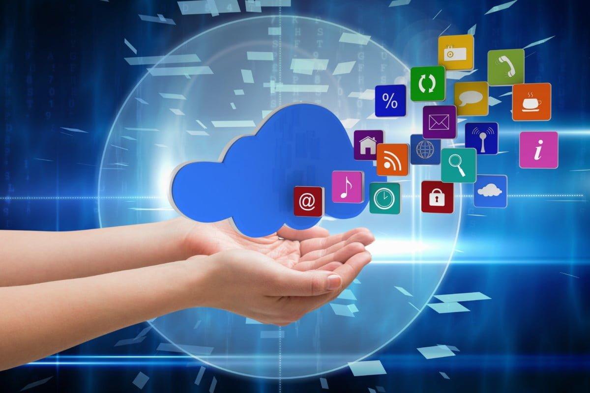 Empresas Virtuales - Emprendedores News