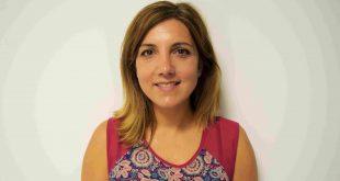 Valeria Ruis, nueva Gerente de RRHH en Atlas Copco