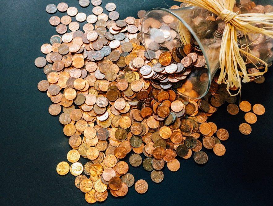 las instituciones financieras buscan nuevos ecosistemas de valor para sus clientes