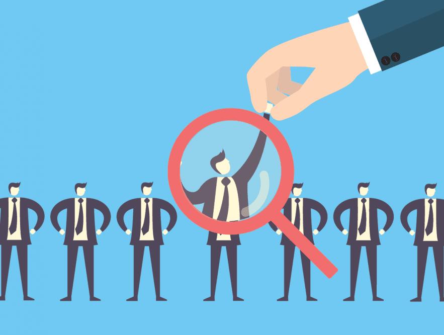 tips para contratar el mejor CEO para tu startup