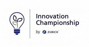 Se viene la final del Zurich Innovation Championship