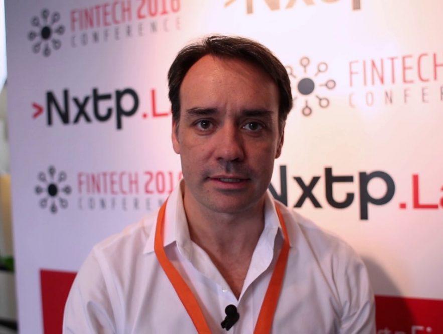Sergio Furio, founder de Creditas comparte aprendizajes de las economías emergentes