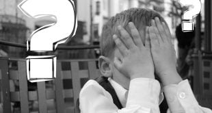 Los errores en las ventas y cómo evitarlos