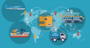 predicciones 2020 en supply chain