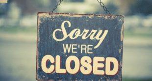 Por qué el 80 % de las startups muere antes de su 5° año de vida