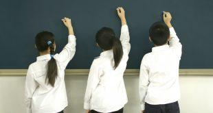 Endeavor lanzan programa educativo sobre emprendedorismo para jóvenes estudiantes