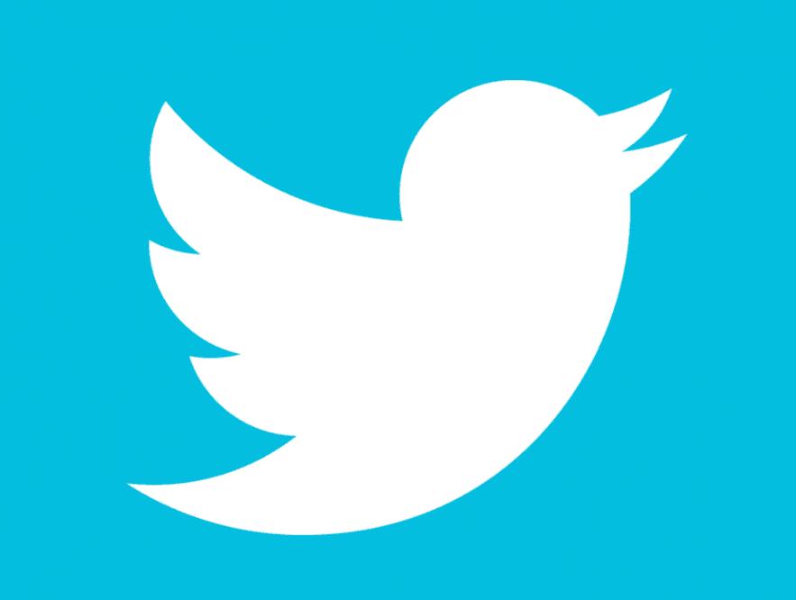 Nuevas reglas en Twitter