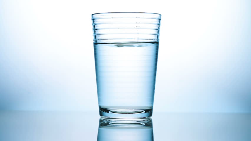 Agua limpia, un buen negocio para invertir