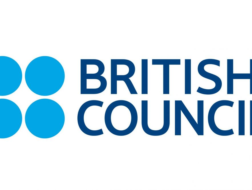 The British Council convoca el taller The Creative Enterprise Programm