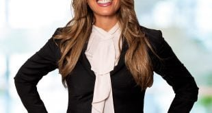 Deena Lamarque nueva VP de Xerox para Latam