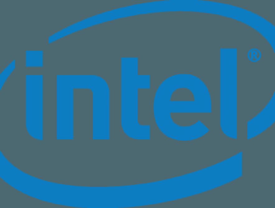 Cansados de la presión diaria, unos ex Fairchild crearon Intel