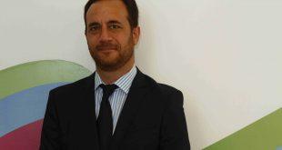 José Toscano es el nuevo CEO de Godrej Argentina