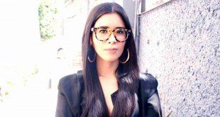 Natalia Silva, la diseñadora mexicana creadora de Long Clothes Rehab