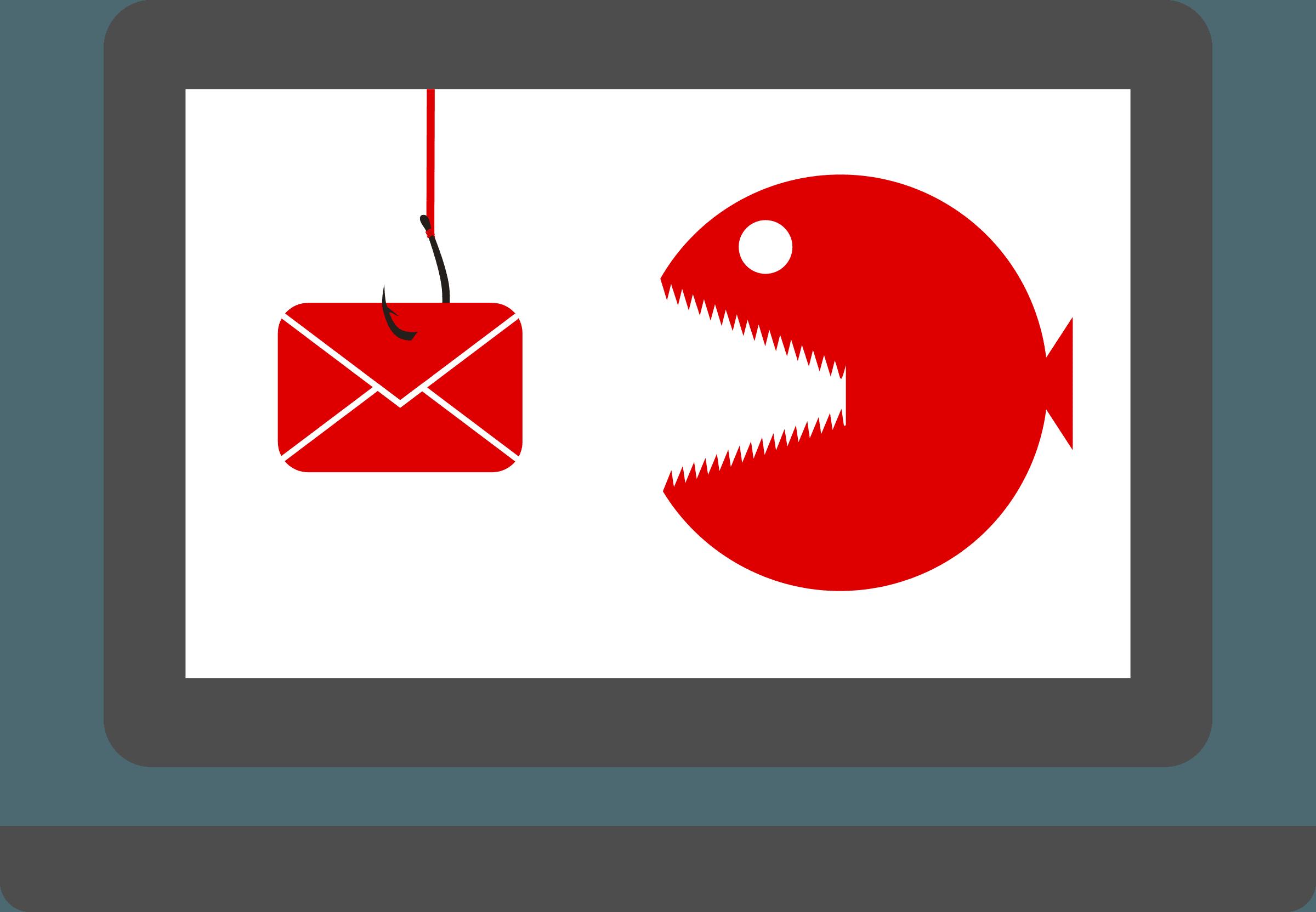 Alertan sobre phishing que utiliza la identidad de Mastercard