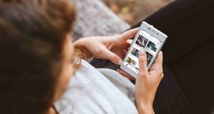 Tips para que tu empresa aproveche mejor Pinterest
