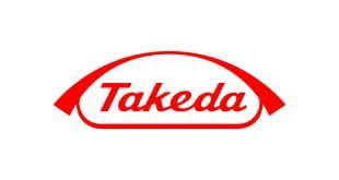 Takeda es Top Employer