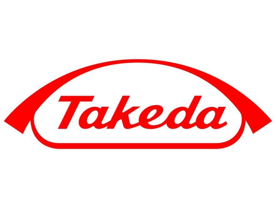 Takeda es Top Employer