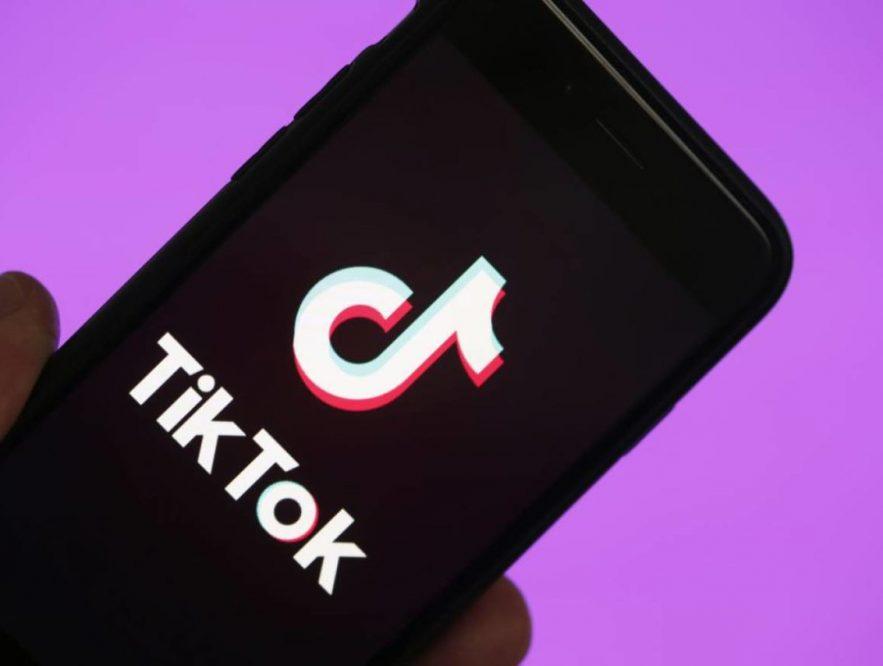 Tik Tok, una excelente herramienta publicitaria